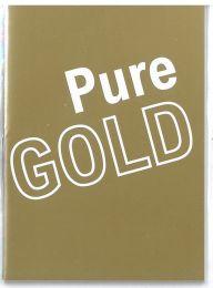 Pure Gold NKJV