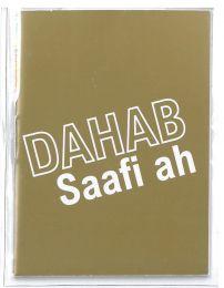 Pure Gold - Somali