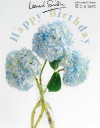 Birthday Card 3879