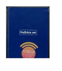 MaBible.NET SG21