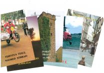 Tracts, different titles - Estonian