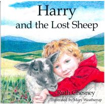 Harry and the Lost Sheep