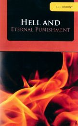 Hell and Eternal Punishment