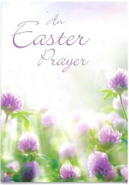 Easter Card TS90199A