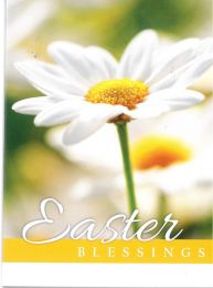 Easter Card TS90259A