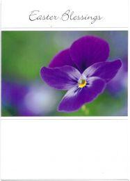 Easter Card PT277