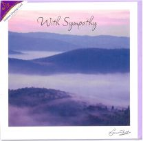 Sympathy Card IT4