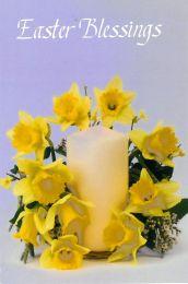 Easter Card EASPACK3