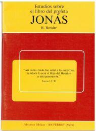 Studies of Jonah