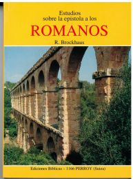 Studies of Romans