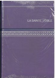 French Bible SB1063