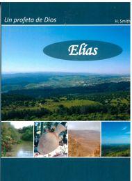 Elijah Prophet of God