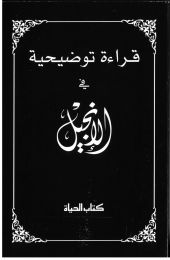 Arabic New Testament, Biblica