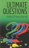 Ultimate Questions New Format - KJV