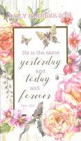 Daily Planner 2021 DP371