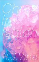 Christ in Isaiah