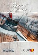 The Good Seed - Book, Large Print